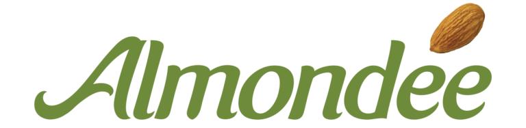 Almondee